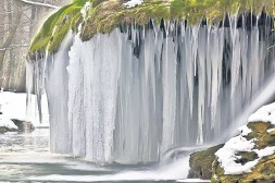 Bigar-waterfall-02