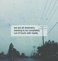mopana-dreamers