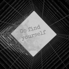 mopana-go-find-yourself