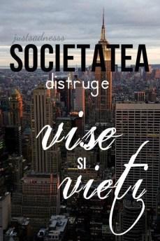 mopana-society