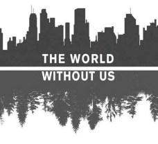 mopana-world-without-us