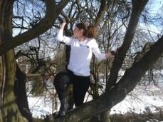 climb-trees-04