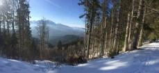 mopana-winter-scenery-01