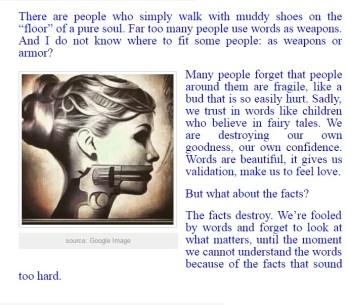 words-seduce-01