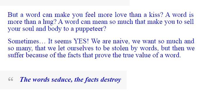words-seduce-03