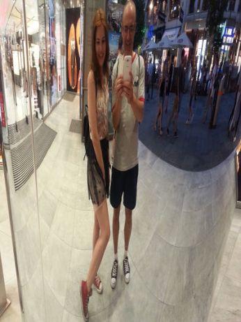 mopana-magic-mirror-01