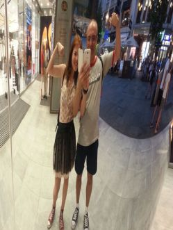 mopana-magic-mirror-04