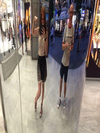 mopana-magic-mirror-05