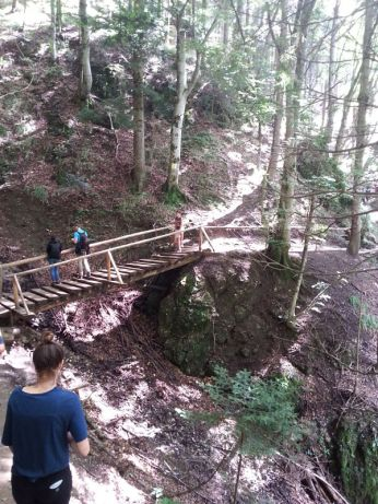 mopana-Seven-Ladders-Canyon-18