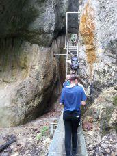 mopana-Seven-Ladders-Canyon-28