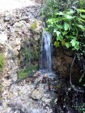 mopana-Seven-Ladders-Canyon-30