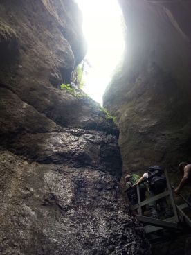 mopana-Seven-Ladders-Canyon-32
