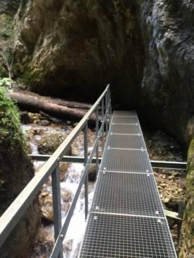 mopana-Seven-Ladders-Canyon-33