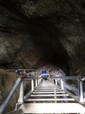 mopana-Seven-Ladders-Canyon-43