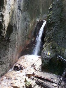 mopana-Seven-Ladders-Canyon-46