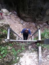 mopana-Seven-Ladders-Canyon-48