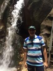 mopana-Seven-Ladders-Canyon-49