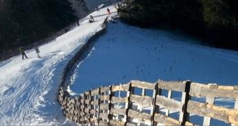mopana-ski-slope-01
