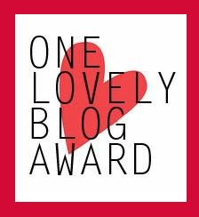 mopana-lovely-blog-award-1