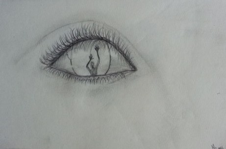 mopana-trapped-in-an-eye