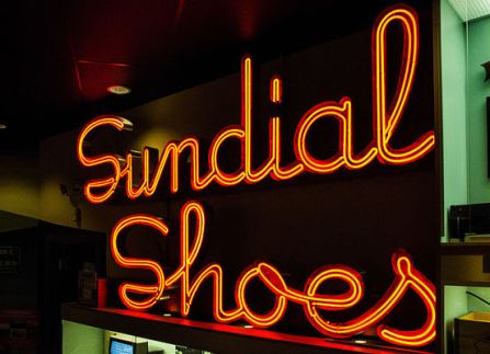 milford-street-sundial-shoes