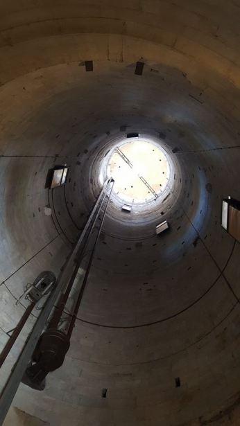 mopana-Pisa-Tower-04