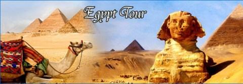 cropped-cropped-j43-egypt-tour.jpg
