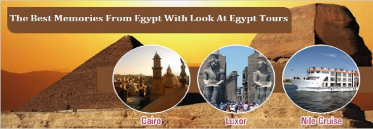cropped-cropped-popular-tours-excursions-from-sharm-el-sheikh-egypt1.jpg