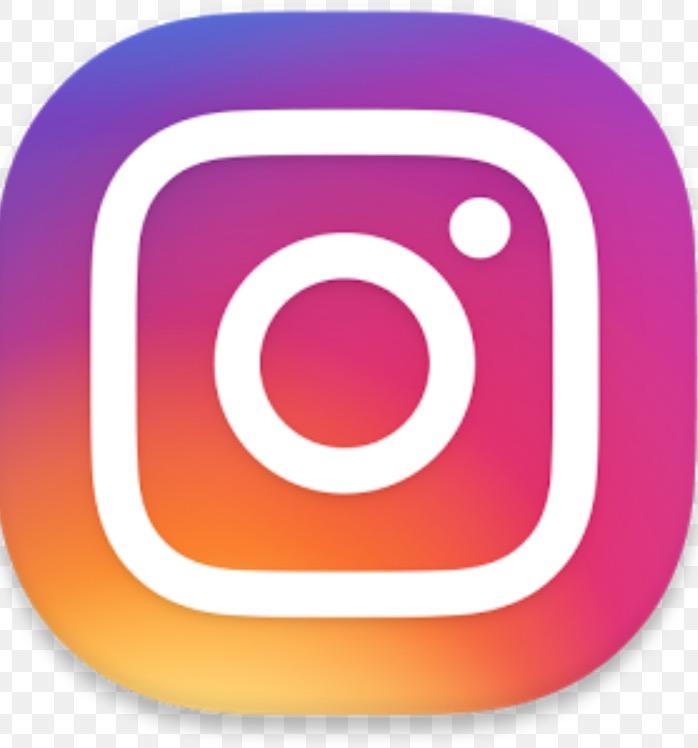 HOT ON THE IG (Instagram)