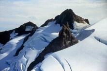 Mountains by beglib