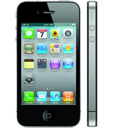 iphone401