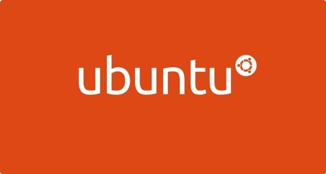 canonical-ubuntu-logo-1