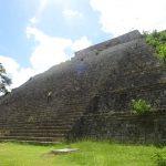 Yucatan in one week