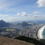 One week in Rio de Janeiro & Around