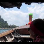 Video: Thailand 2018