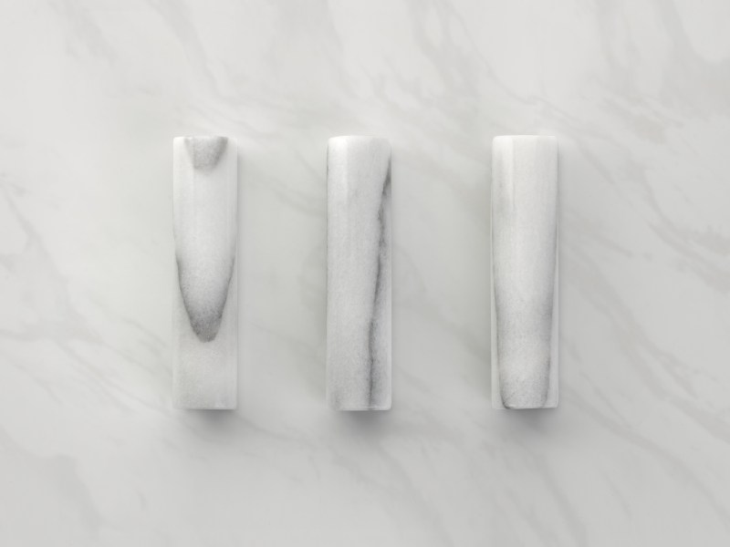 Select_Levers_Marble_on_Marble_3725x3600px_300dpi_RGB_HighRes