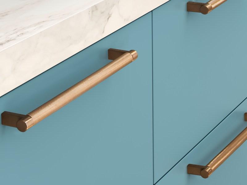 EMTEK_SELECT_Cabinet_Pulls_Blue_Drawer_Satin_Copper_3564x1779px_300dpi_RGB_HighRes