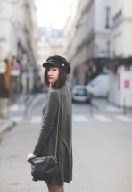 turtle_neck_dress_vila_monshowroom_bag_uo