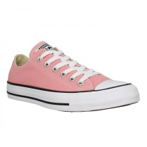 converse-chuck-taylor-all-star-toile-femme-pink-1