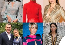 look da fashion week