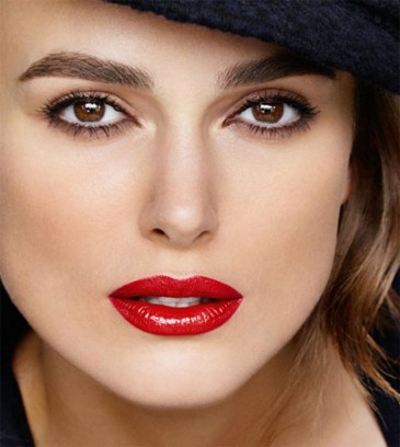 chanel-rouge