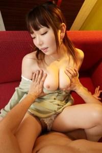 259LUXU-1411 谷口静香 30歳 モデル ラグジュTV 1390 身長170cm越えGカップ 很明顯:人妻就是讚