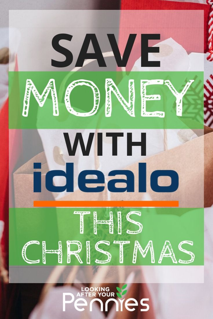 save money with idealo