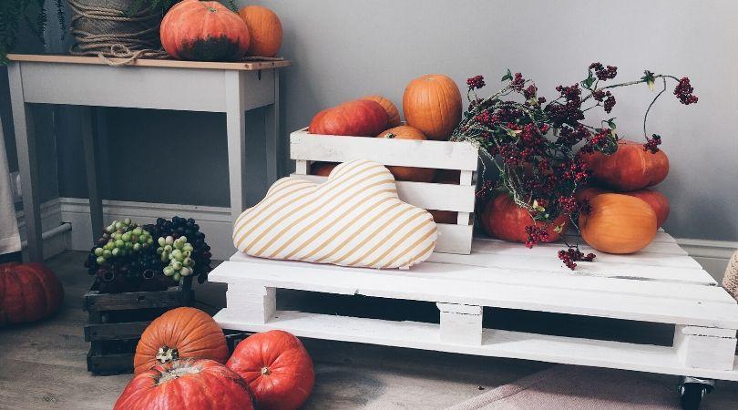 budget backyard pallet furniture