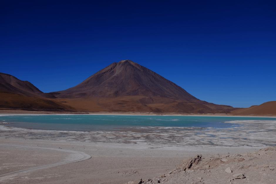 parque eduardo evaroa bolivia