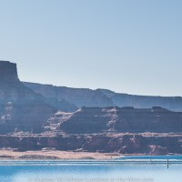 Exploring Canyonlands: Potash Road and the Shafer Switchbacks