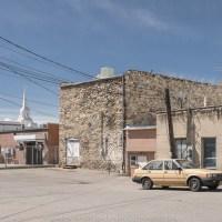 Small Town Utah: Brigham City