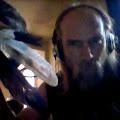 bill-bunting-whoremonger-for-karen-threatened-me21