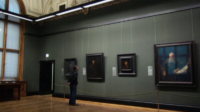 Museum Hours2