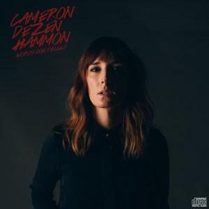 Cameron+Dezen+Hammon+-+Word's+Don't+Bleed+[FINAL+WITH+CD+LOGO]